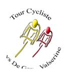 41 ème Tour Cycliste du Pays de Gex Valserine